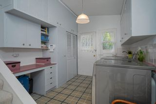 Photo 22: 5752 TELEGRAPH TRAIL in West Vancouver: Eagle Harbour House for sale : MLS®# R2622904