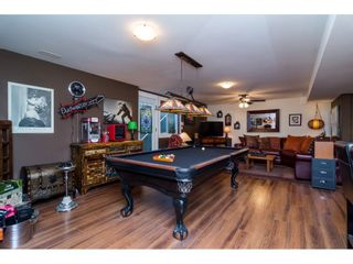 """Photo 17: 6775 206 Street in Langley: Willoughby Heights House for sale in """"TANGLEWOOD"""" : MLS®# R2140002"""