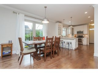 """Photo 4: 5111 223 Street in Langley: Murrayville House for sale in """"Hillcrest"""" : MLS®# R2412173"""