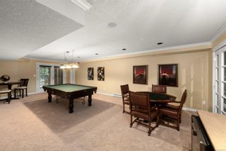 Photo 32: 7004 Mays Rd in : Du East Duncan House for sale (Duncan)  : MLS®# 882115