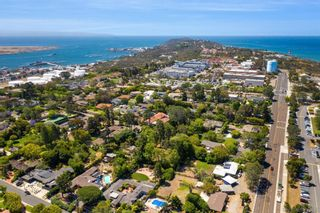 Photo 32: POINT LOMA House for sale : 4 bedrooms : 420 Silvergate Ave in San Diego