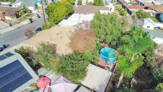 Photo 32: House for sale : 3 bedrooms : 2873 Ridge View Dr. in San Diego