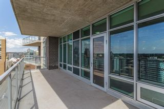 Photo 12: 1606 530 12 Avenue SW in Calgary: Beltline Apartment for sale : MLS®# A1119139