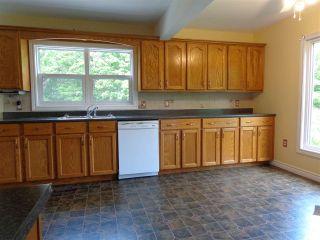 Photo 9: 1220 Highway 4 in Salt Springs: 108-Rural Pictou County Residential for sale (Northern Region)  : MLS®# 202016313