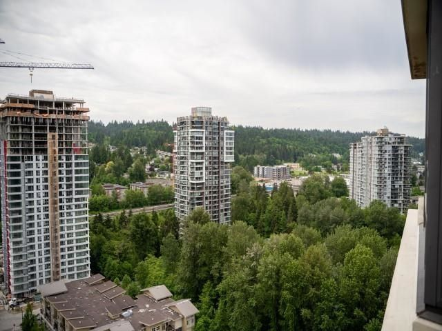 FEATURED LISTING: 2103 - 110 BREW Street Port Moody