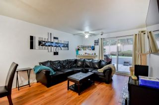 """Photo 5: 203 6969 21ST Avenue in Burnaby: Highgate Condo for sale in """"THE STRATFORD"""" (Burnaby South)  : MLS®# R2027915"""