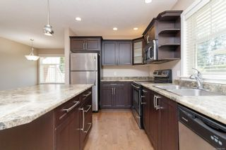 Photo 11: 8 3050 Sherman Rd in : Du West Duncan Row/Townhouse for sale (Duncan)  : MLS®# 883899