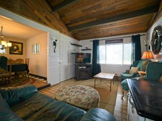 Photo 16: 3077 STEVENS ROAD: Loon Lake House for sale (South West)  : MLS®# 161487