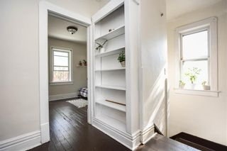 Photo 23: 388 Church Avenue in Winnipeg: North End Residential for sale (4C)  : MLS®# 202122545