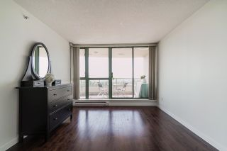 """Photo 27: 803 6659 SOUTHOAKS Crescent in Burnaby: Highgate Condo for sale in """"GEMINI II"""" (Burnaby South)  : MLS®# R2615753"""