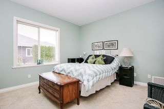 """Photo 11: 61 7600 CHILLIWACK RIVER Road in Chilliwack: Sardis East Vedder Rd House for sale in """"Clover Creek"""" (Sardis)  : MLS®# R2515130"""
