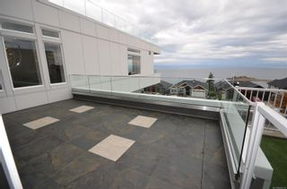 Photo 19: 3887 Gulfview Dr in : Na North Nanaimo House for sale (Nanaimo)  : MLS®# 884619