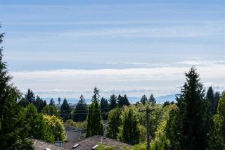 Photo 1: 1836 W 60TH Avenue in Vancouver: S.W. Marine House for sale (Vancouver West)  : MLS®# R2580522