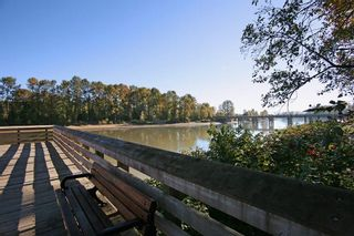 """Photo 14: 305 23285 BILLY BROWN Road in Langley: Fort Langley Condo for sale in """"The Village at Bedford Landing"""" : MLS®# R2211106"""