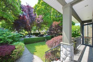 Photo 2: 2959 W 34TH Avenue in Vancouver: MacKenzie Heights House for sale (Vancouver West)  : MLS®# R2616059