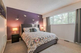 """Photo 10: 1069 LILLOOET Road in North Vancouver: Lynnmour Townhouse for sale in """"Lynnmour West"""" : MLS®# R2338577"""