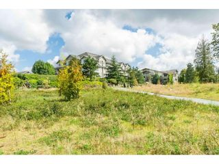 "Photo 28: 204 19388 65 Avenue in Surrey: Clayton Condo for sale in ""Liberty"" (Cloverdale)  : MLS®# R2530654"