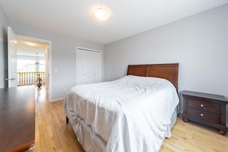 Photo 37: 12 Royal Road NW in Calgary: Royal Oak Detached for sale : MLS®# A1147098