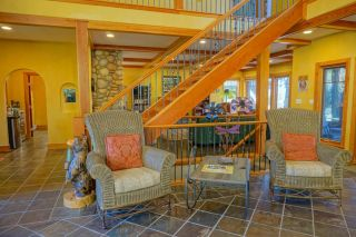 Photo 14: 4815 LAKEHILL RD in Windermere: House for sale : MLS®# 2457006