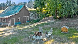 Photo 8: 6611 Northeast 70 Avenue in Salmon Arm: Lyman Hill House for sale : MLS®# 10235666