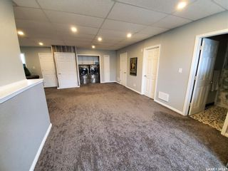 Photo 35: 1752 Wellock Road in Estevan: Dominion Heights EV Residential for sale : MLS®# SK871526