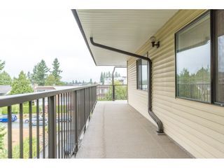"""Photo 17: 401 32110 TIMS Avenue in Abbotsford: Abbotsford West Condo for sale in """"Bristol Court"""" : MLS®# R2612152"""