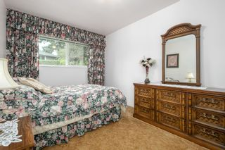Photo 14: 955 HARTFORD PLACE in North Vancouver: Windsor Park NV House for sale : MLS®# R2611683
