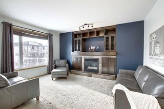 Photo 4: 23 Evanscove Heights NW in Calgary: Evanston Detached for sale : MLS®# A1063734