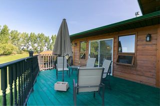 Photo 38: 30310 Rge Rd 24: Rural Mountain View County Detached for sale : MLS®# A1083161