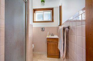 Photo 8: 62 Edmonton Road in Toronto: Pleasant View House (Bungalow) for sale (Toronto C15)  : MLS®# C4991814