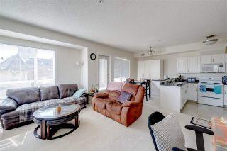 Photo 10: 406 8488 111 Street in Edmonton: Zone 15 Condo for sale : MLS®# E4242310
