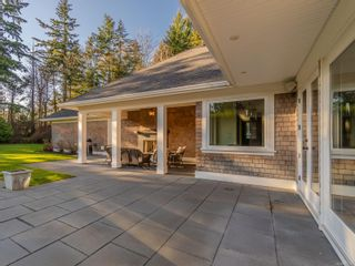 Photo 27: 1820 Amelia Cres in : PQ Nanoose House for sale (Parksville/Qualicum)  : MLS®# 861422