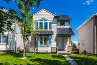 Photo 2: 36 SHAWINIGAN Drive SW in Calgary: Shawnessy Detached for sale : MLS®# A1009560