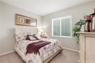 Photo 21: House for sale : 3 bedrooms : 29308 Bent Grass in Lake Elsinore