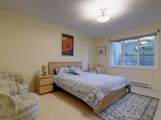 Photo 41: 5063 Catalina Terr in : SE Cordova Bay House for sale (Saanich East)  : MLS®# 859966