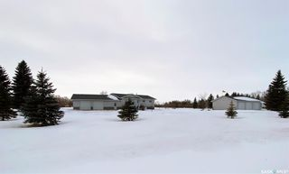 Photo 11: 800 McKenzie Street North in Outlook: Residential for sale : MLS®# SK839744