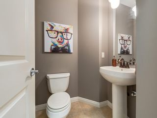 Photo 18: 2669 Dallaire Avenue SW in Calgary: Garrison Green Row/Townhouse for sale : MLS®# A1143912