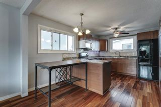 Photo 4: 4763 Rundlewood Drive NE in Calgary: Rundle Detached for sale : MLS®# A1107417