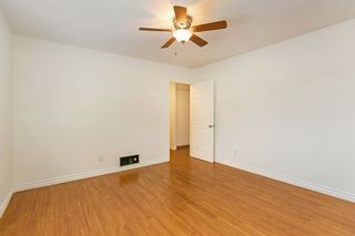 Photo 9: MIRA MESA Condo for sale : 1 bedrooms : 9528 Carroll Canyon Road #223 in San Diego