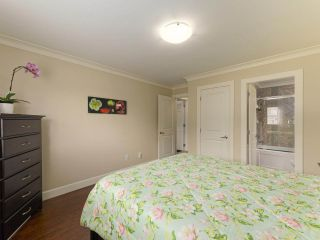 Photo 12: 7115 10TH Avenue in Burnaby: Edmonds BE 1/2 Duplex for sale (Burnaby East)  : MLS®# R2480070