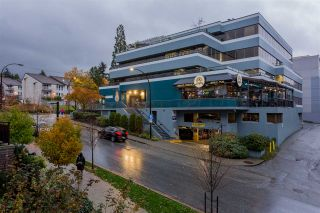 "Photo 20: 122 255 W 1ST Street in North Vancouver: Lower Lonsdale Condo for sale in ""West Quay"" : MLS®# R2515636"