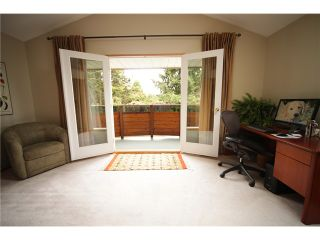 Photo 9: 1367 COTTONWOOD in North Vancouver: Norgate House for sale : MLS®# V953007