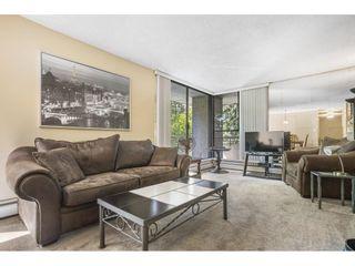 "Photo 10: 506 3771 BARTLETT Court in Burnaby: Sullivan Heights Condo for sale in ""TIMBERLEA - THE BIRCH"" (Burnaby North)  : MLS®# R2608602"