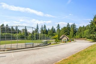 """Photo 25: 15 1550 LARKHALL Crescent in North Vancouver: Northlands Townhouse for sale in """"NAHANEE WOODS"""" : MLS®# R2594601"""