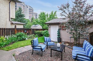 Photo 27: 6924 Coach Hill Road SW in Calgary: Coach Hill Semi Detached for sale : MLS®# A1122510
