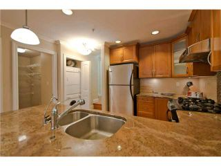Photo 12: 206 2103 W 45th Avenue in Vancouver: Kerrisdale Condo for sale (Vancouver West)  : MLS®# V1035439