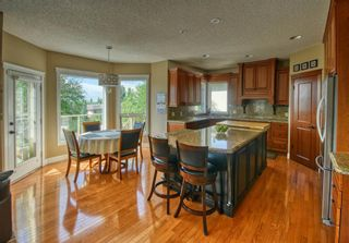 Photo 3: 103 MT ASSINIBOINE Circle SE in Calgary: McKenzie Lake Detached for sale : MLS®# A1119422