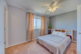Photo 16: 607 140 Sagewood Boulevard SW: Airdrie Row/Townhouse for sale : MLS®# A1139536
