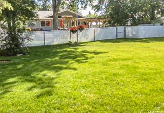 Photo 45: 101 Albany Crescent in Saskatoon: River Heights SA Residential for sale : MLS®# SK848852