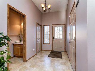 Photo 10: 27 TUSCANY RIDGE Heights NW in Calgary: Tuscany House for sale : MLS®# C4094998